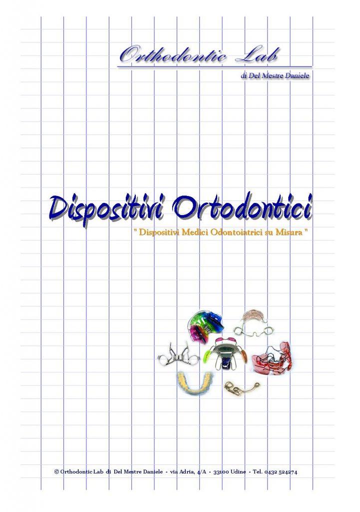 ol-dispositivi-ortodontici